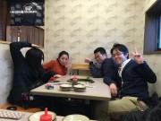 写真 2015-01-17 15 57 01
