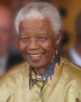 Nelson_Mandela-2008_(edit)_(cropped)